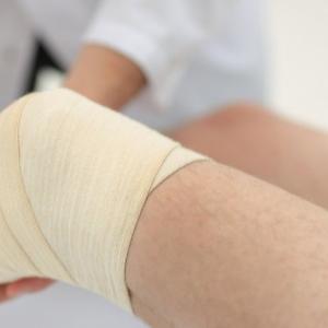 Amputation prevention limb salvage